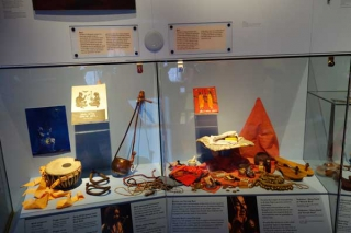 05tropenmuseum_web_baul1