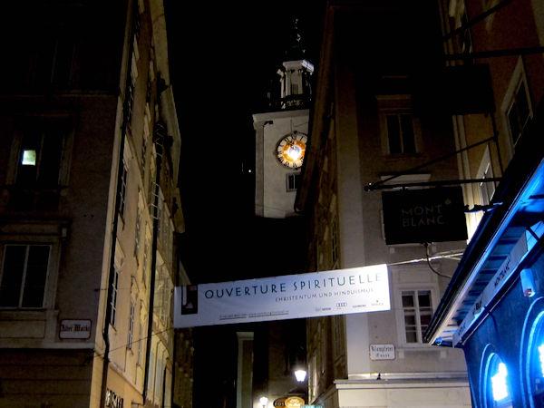 Salzburg_Ouverture_Spirituelle_web